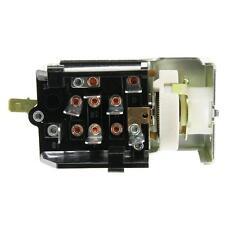 Headlight Switch Wells SW151
