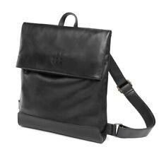 Abbigliamento e accessori Balenciaga   Acquisti Online su eBay