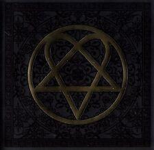 HIM : LOVE METAL / CD