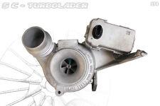 IHI Turbolader BMW 118d 218d 318d X1 2.0l D 85/105kw N47D20A N47D20C 8518204