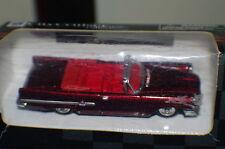 1/43 1959 CHRYSLER 300E NIB NEW RAY