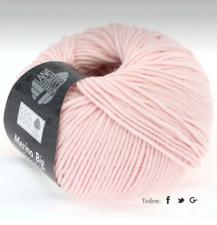 Lana Grossa - Cool Wool Big 50 g  Farbe  605 rosa