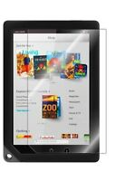 2X Anti-glare Matte Screen Protector Film Guard for Barnes & Noble Nook HD+ 9 in