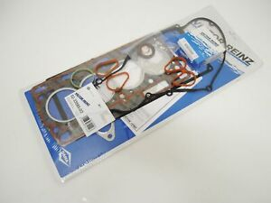Head Gasket Set Renault 1,2 54PS 58PS Clio 7701472955 Plastic