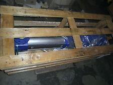 Lowara Vertikale Kreiselpump SV3307/2F10T 15 KW