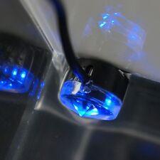 AutoAqua Micro Smart Aquarium Ato Automatic Top Off System W/ Pump, Evaporation