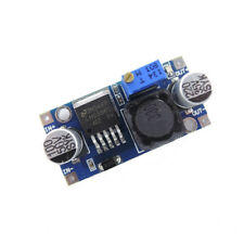 LM2596S DC Step Down Regulator Power Module Buck 3.2-40V To 1.25-35V 3A Adjust