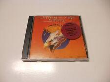 "Shooting Star ""Burning"" Rare AOR cd 2007 Renaissance USA"