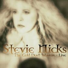 The Gold Dust Woman-Live von Stevie Nicks (2017)
