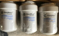 New listing Ge 101057-A Mwf Replacement Filter Cartridge for Ge Refrigerators 3 Pcs
