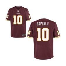 Robert Griffin III Washington Redskins Jersey Yth XL 18-20 nwt Free Ship