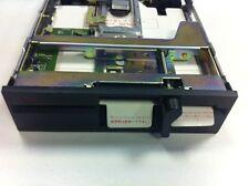 """Nueva marca TEAC FD-55F-03-U 5.25 pulgadas 5 1/4 """"interno unidad de disquete."""