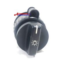 BMW E36 3er Light Switch Switch 13870519 613113870519