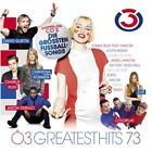 Various - Ö3 Greatest Hits Vol.73 - CD NEU