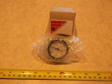 Fisher Controls 11B4040X022 Pressure Gauge