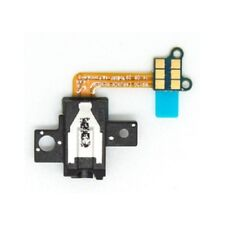 Replace Audio Head Jack Port Flex Cable For Samsung Note Edge N915G With TOOLS