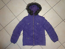 Tom tailor winterjacke 152