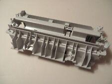 Ricoh Copier Reverse Guide Plate B044-4663 Aficio 1013 1515 MP161 MP171 B0444663
