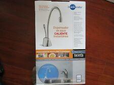New listing Insinkerator Instant Hot Water Dispenser , F-Gn1100C