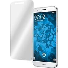 1 x Huawei G8 Film de Protection clair Protecteurs Écran curved