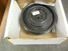 Four Seasons 48573 Air Conditioning Clutch