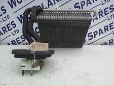 Ford mondeo mk 4 air avec matrix 2.0 tdci 140 ps 58 reg