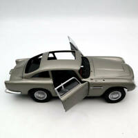 Diecast Accessories for Hotwheels 1:18 Aston Martin DB5 Goldfinger JAMES BOND