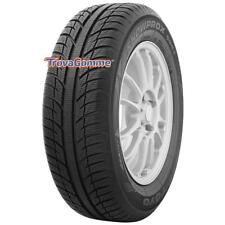 KIT 4 PZ PNEUMATICI GOMME TOYO SNOWPROX S943 185/60R14 82H  TL INVERNALE