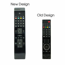 *NEW* Sanyo Remote Control for CE46FH83B , CE22FD40B , CE42FH08B Tv`s