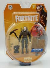 Fortnite Early Game Survival Kit, Omega ~ New in Package