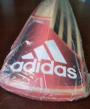 Adidas SH Incurza V3.0 Cricket Bat English Willow BNIP