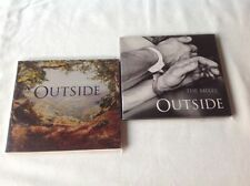 Digipak Britpop Epic Music CDs