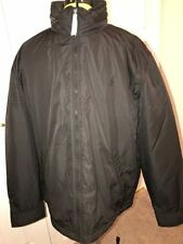 Ralph Lauren Hip Length Cotton Zip Men's Coats & Jackets