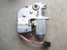 Motor techo electrico VW Passat 35i Corrado 357877795 motor corredizo