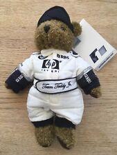 BMW Williams F1 Bär - Original unbespielt - Formel Eins Team