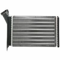 Behr Heater Core for BMW 3 Series 325i E90 325is E36 325iX E30 M3 E93//M E46