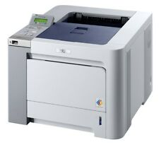 Brother HL-4070cdw USB Wireless/Duplex/Network Colour Laser Printer + Warranty