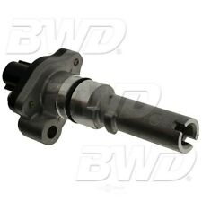 Vehicle Speed Sensor-Auto Trans Output Shaft Speed Sensor BWD S41001