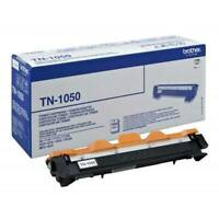 TN-1050 Toner Original For Brother DCP-1510 DCP-1512 DCP-1610W DCP-1612W HL-111