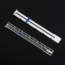 Tools Patchwork Sewing Accessories Seam Ruler Tailor Ruler Measuring Gauge