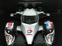 Race Car Racing Lemans Formula Carousel BK Series24gP18gT40f1gto12p1m6m4m3Kk1gT3