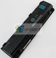 Genuine Battery For TOSHIBA Satellite C800 C805 C840 C845 C850 C855 C870 C875 PC