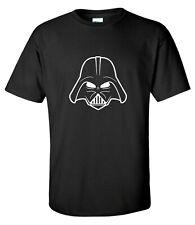 Darth Vader Star Wars Sith Lord Movie T-shirt