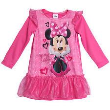 Disney Baby Girls' Sleepwear