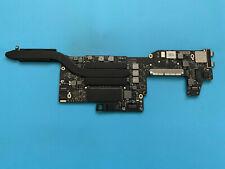 2017 Macbook Pro Logic Board i5 2.3 GHz 16 GB RAM  A1708 820-00840