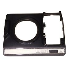 Ninja Coffee Bar CF090 Burner Plate Control Module Holder Base Replacement Parts