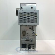 DAIHEN WMN-50C2 RF Matcher 3D80-000604-13