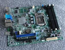 Dell D28YY Optiplex 790 SFF Socket 1155 Motherboard / System Board 0D28YY