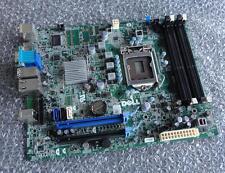 Dell D28YY 0D28YY Optiplex 790 SFF Conector 1155 Placa Base / Placa de Sistema
