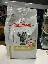 Royal Canin Veterinary Diet Feline S/O Urinary For Cat 3.5kg Dry (63532)